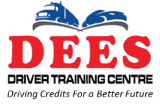 Dees Driver Training